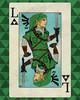 Lucky Link