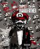 """Super Mario Father"""" Metallic Variant"""