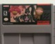 Super Metroidvania For SNES
