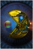 Pac-Man Reborn