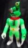 Yubiosu___milky_white_molding__green_-mori_katsura-yubiosu-realxhead-trampt-203460t