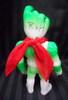 Yubiosu___milky_white_molding__green_-mori_katsura-yubiosu-realxhead-trampt-203461t