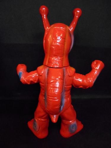 Medicom_toy_soft_vinyl_toei_retro_collection__orange_snail_-medicom-snail-medicom_toy-trampt-203486m