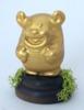 Golden Bear idol