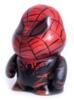 UPERIOR SPIDER-MAN CHUBB