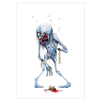 Castle_freak-alex_pardee-watercolor-trampt-203821m