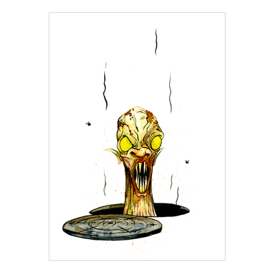 Untitled-alex_pardee-watercolor-trampt-203837m