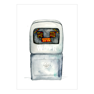 Untitled-alex_pardee-watercolor-trampt-203842m