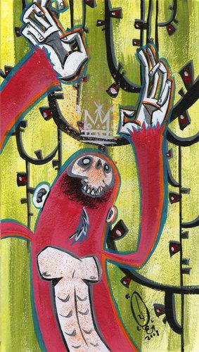 Untitled-bill_hewitt-acrylic-trampt-203876m