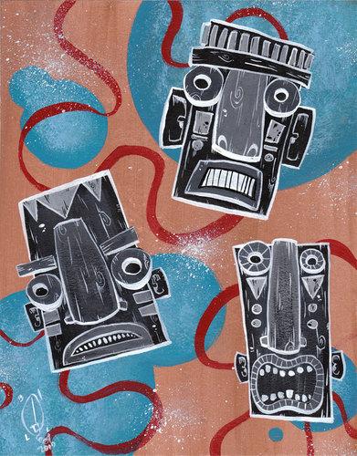 Untitled-bill_hewitt-acrylic-trampt-203878m