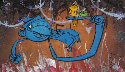 Untitled-bill_hewitt-acrylic-trampt-203888m