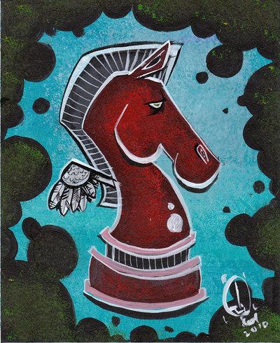 Untitled-bill_hewitt-acrylic-trampt-203892m