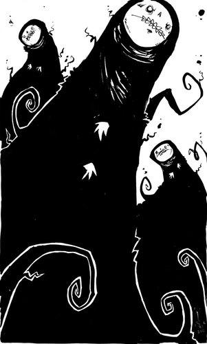 Untitled-bill_hewitt-ink-trampt-203897m