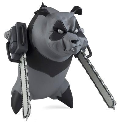 Monotone-kevin_gosselin_eric_pause-chainsaw_panda-self-produced-trampt-203910m