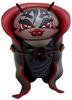 Vampiradroid-maloapril-android-trampt-203920t