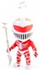 Mighty Morphin Power Rangers - Lord Zedd