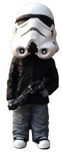 Mini_trooperboy_-_og-imagine_nation_studios-trooperboy-secret_fresh-trampt-204182m