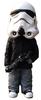 Mini_trooperboy_-_og-imagine_nation_studios-trooperboy-secret_fresh-trampt-204182t