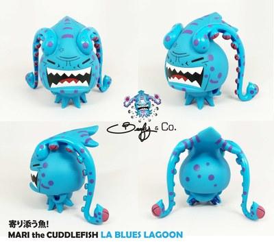 Mari_the_cuddlefish_-_la_blues_lagoon-beefy-mari-beefy__co-trampt-204201m