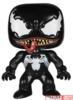 Venom (Walgreens Exclusive)