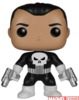 Punisher (Walgreens Exclusive)