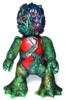 Yadkai_gero-slave_x_one_splurrt-gero-self-produced-trampt-204434t