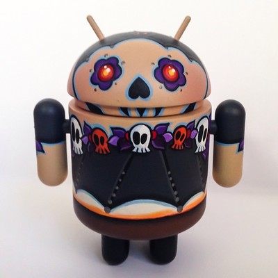 Dotd_android-maloapril-android-trampt-204471m
