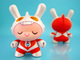 Kid_ultra-dolly_oblong-dunny-trampt-204684t