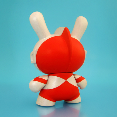 Kid_ultra-dolly_oblong-dunny-trampt-204685m