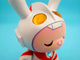 Kid_ultra-dolly_oblong-dunny-trampt-204686t