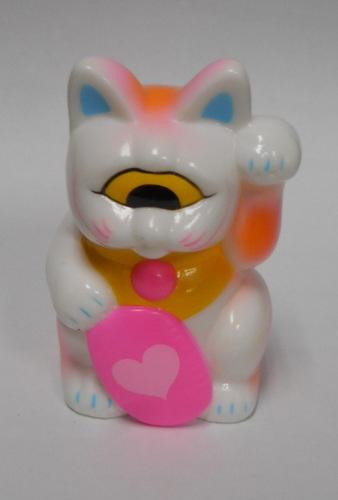 Mini_fortune_cat_-_whitepink_heart-mori_katsura-fortune_cat-realxhead-trampt-204741m