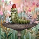 The_caterpillar_-_original_painting-mab_graves-oil-trampt-204790t