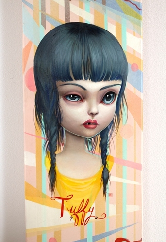 Tuffy_-_custom_skate_deck_-_original_painting-mab_graves-skate-trampt-204798m