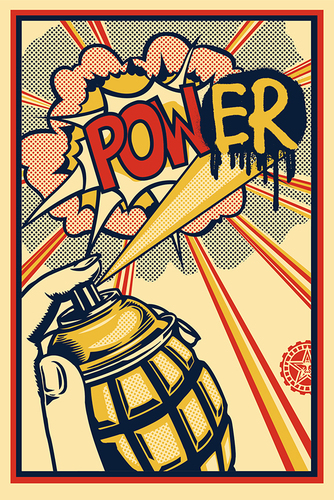 Power_offset-shepard_fairey-lithograph-trampt-204840m