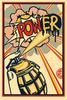 Power Offset