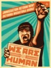 We_are_humans_protest_offset-shepard_fairey-lithograph-trampt-204841t