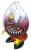 Untitled-leecifer-bud_blow_up_dolls-trampt-204893t