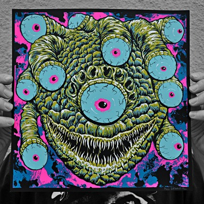 Beholder_screen_print-skinner-screenprint-trampt-204952m