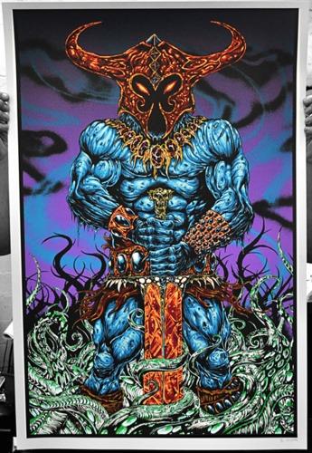 Death_god_necros_-_bold_blue_death-skinner-screenprint-trampt-204955m