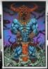 Death_god_necros_-_bold_blue_death-skinner-screenprint-trampt-204955t