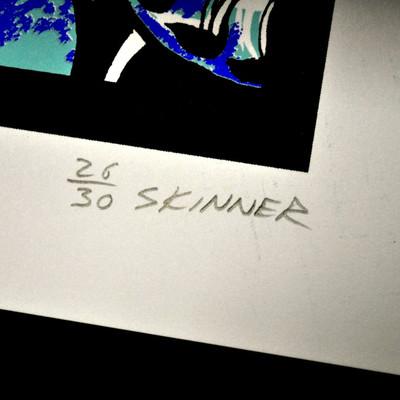 Death_god_necros_-_bold_blue_death-skinner-screenprint-trampt-204956m