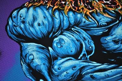 Death_god_necros_-_bold_blue_death-skinner-screenprint-trampt-204957m