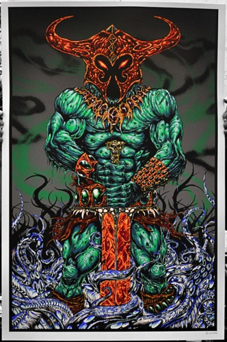 Death_god_necros_-_bold_blue_death-skinner-screenprint-trampt-204959m