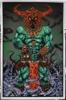 Death_god_necros_-_bold_blue_death-skinner-screenprint-trampt-204959t