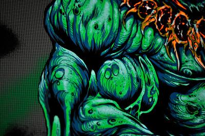 Death_god_necros_-_grim_green_decay_variant-skinner-screenprint-trampt-204961m