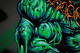 Death_god_necros_-_grim_green_decay_variant-skinner-screenprint-trampt-204961t