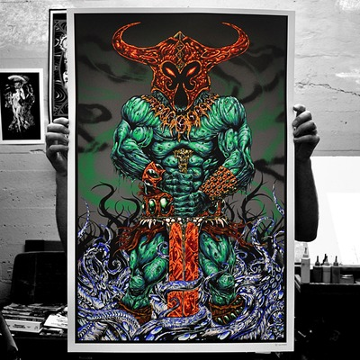 Death_god_necros_-_grim_green_decay_variant-skinner-screenprint-trampt-204962m