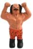 Fatality Feuds Wrestling - Gross Muscles