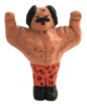 Fatality Feuds Wrestling Mini - Gross Muscles