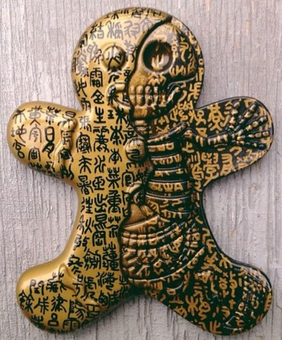 Dissected_gingerbread_man_-___-zhou_jj-dissected_gingerbread_man-mighty_jaxx-trampt-205024m